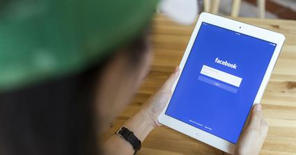 How to Set Up Facebook's Business Manager
