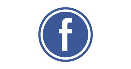 How to Setup Facebook Your Facebook Business Page