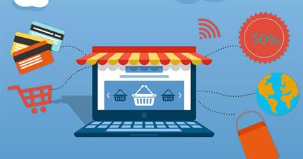 14 items to a successful eCommerce business